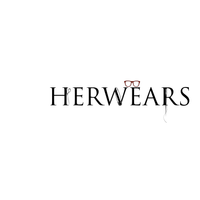 HerWears