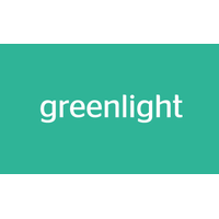 Greenlight Digital