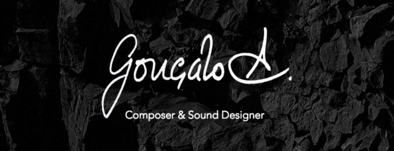 Freelance Composer & Sound Designer