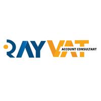 Account Consultant