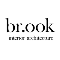 br.ook