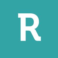 RookieUp logo