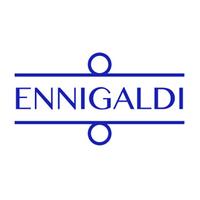 Ennigaldi