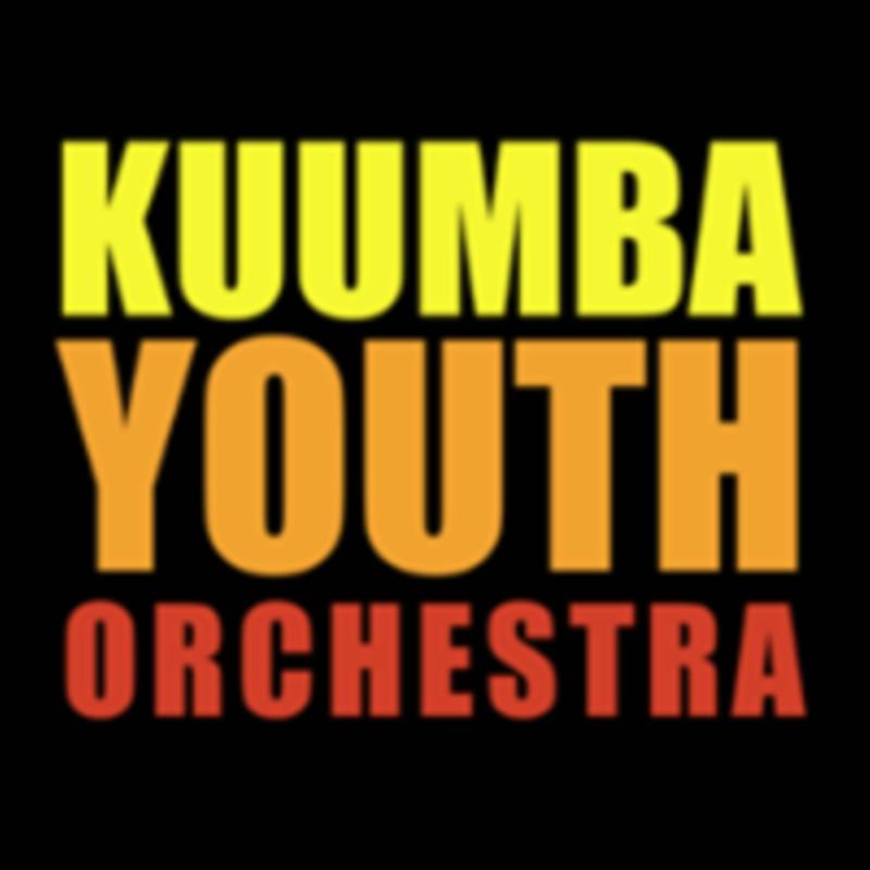 Kuumba Youth Music Concert Programming