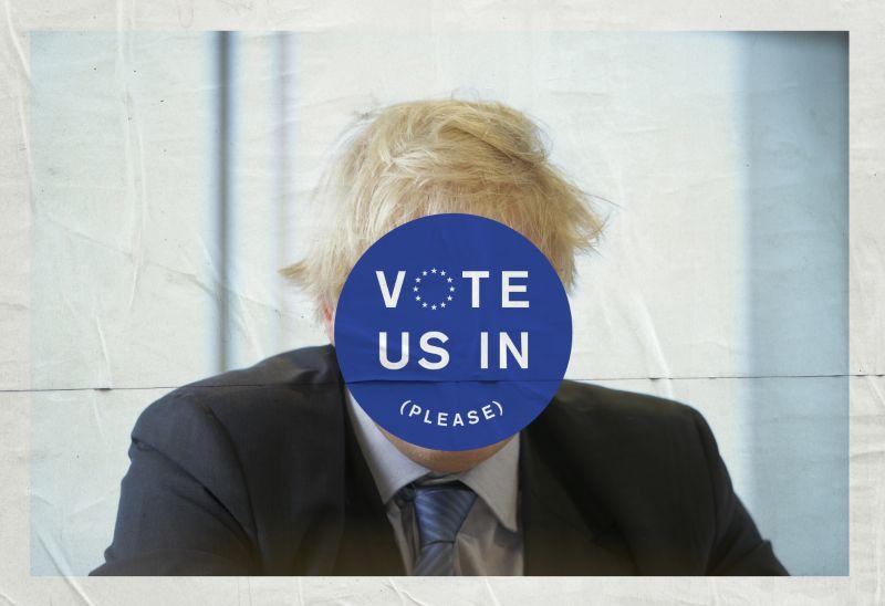 #VoteUsIn