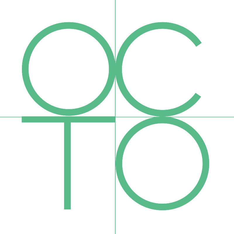 OCTO - Healthcare app for depression, not against depression