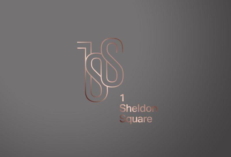1 Sheldon Square