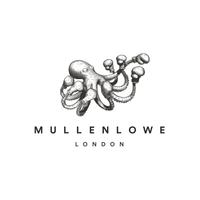 MullenLowe London