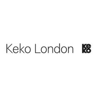 Keko London