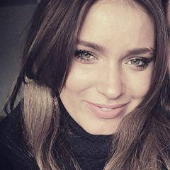 Anastacia Vorobyeva