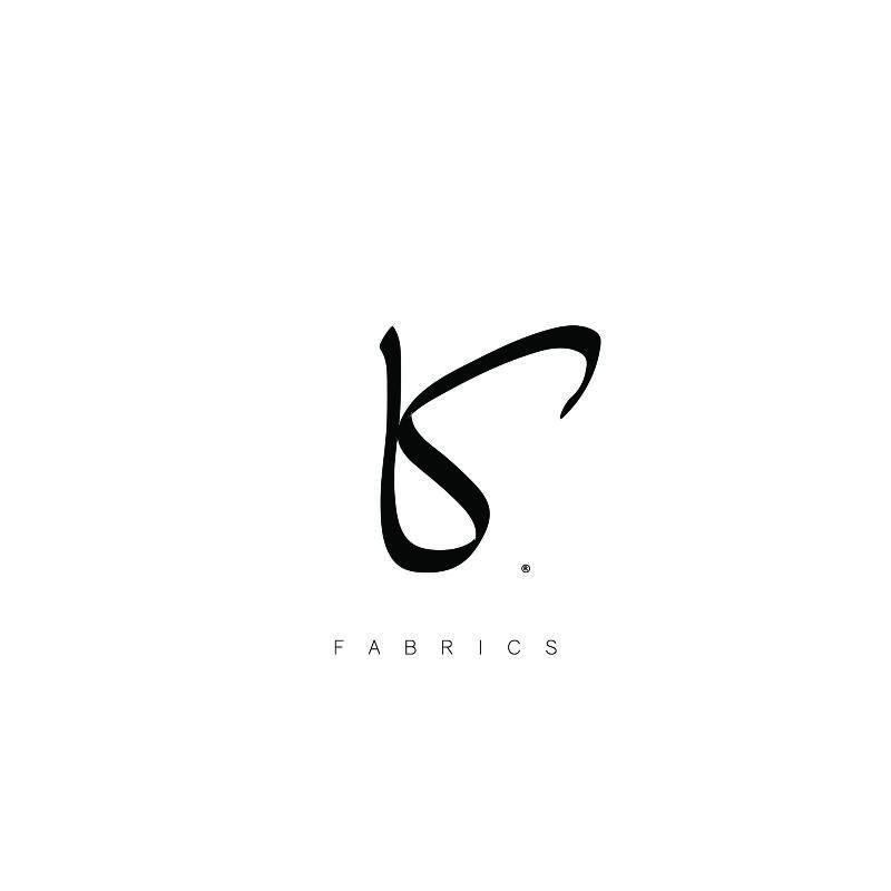 Project 101 Branding