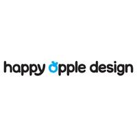 Happy Apple Design Ltd