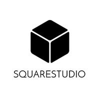 Square Studio logo