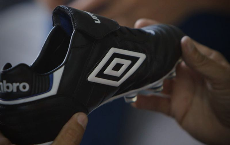 Umbro - Speciali Eternal Launch