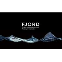 Fjord London