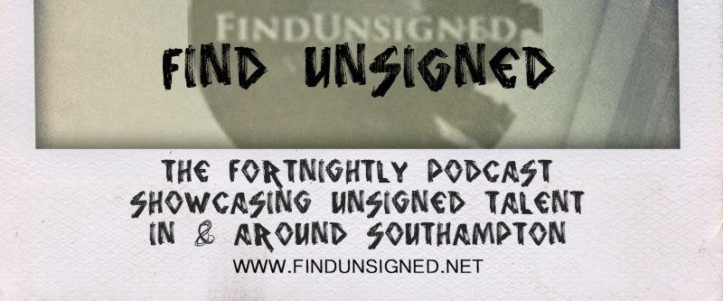 Find Unsigned