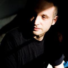 Nikos Kotsopoulos