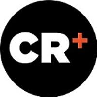 Creative Recruitment Limited
