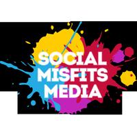 Social Misfits Media