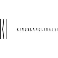 Kingsland Linassi