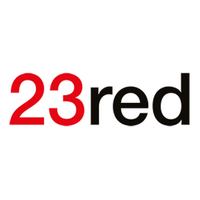 23red
