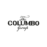 The Columbo Group