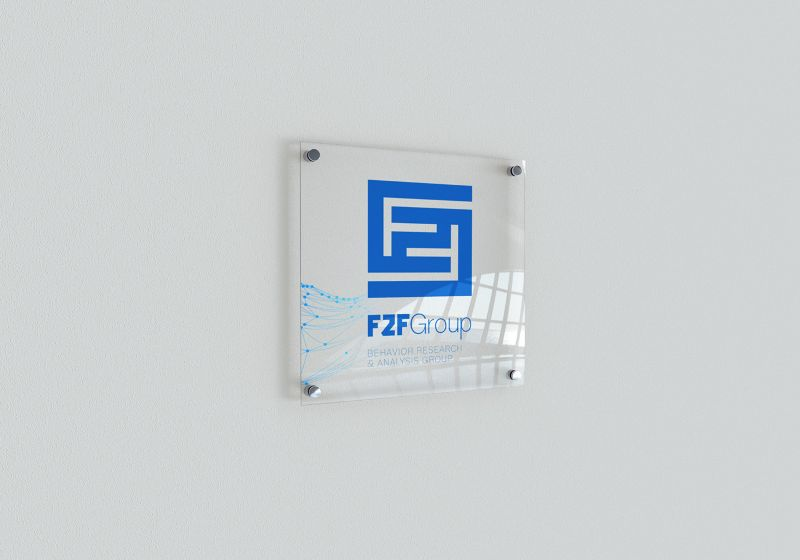 F2FGroup™ |  Behavior Research & Analysis Group