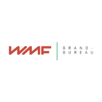 WMF Brand-Bureau