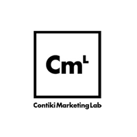 Contiki Marketing Lab