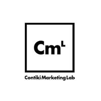 Contiki Marketing Lab logo