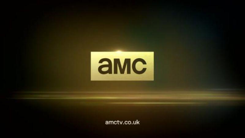 AMC UK Launch