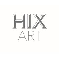 HIX ART