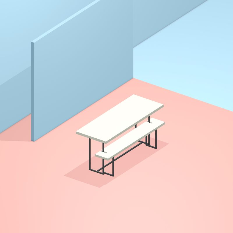 Tyny Space