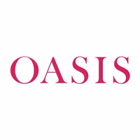 Oasis Fashions