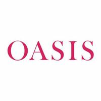 Oasis Fashions logo