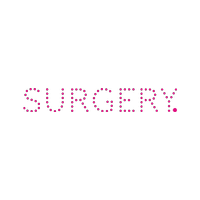Surgery PR
