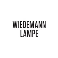 Wiedemann Lampe