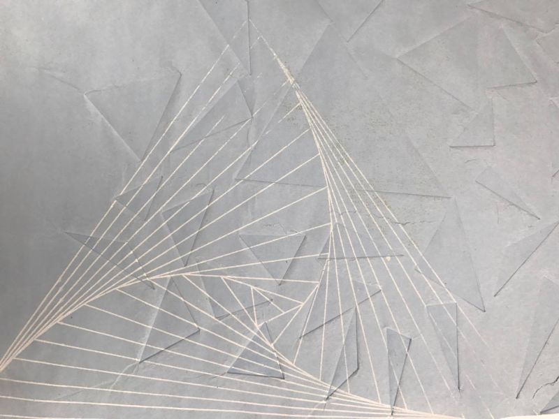Surface Design Rotation