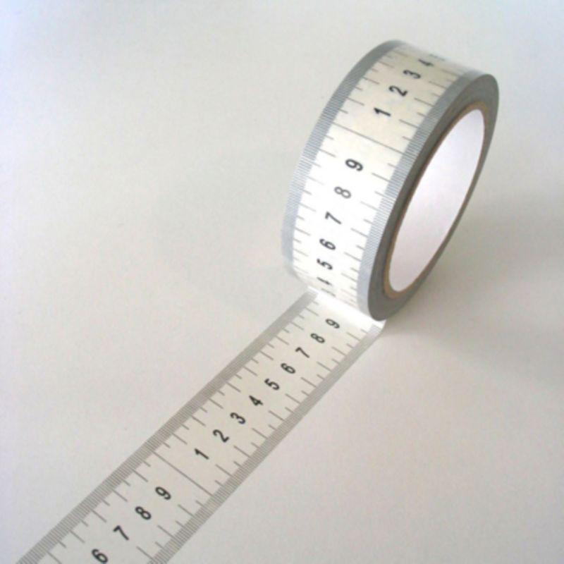 Do Measure