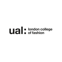London College of Fashion, UAL