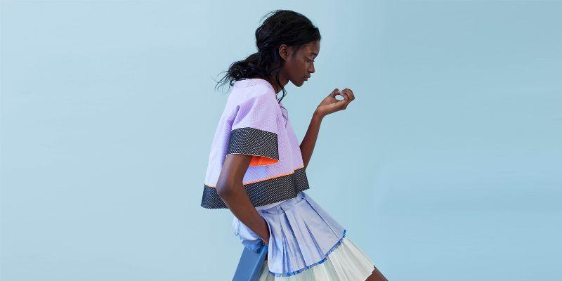 MA Fashion Futures