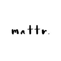 Mattr. Media