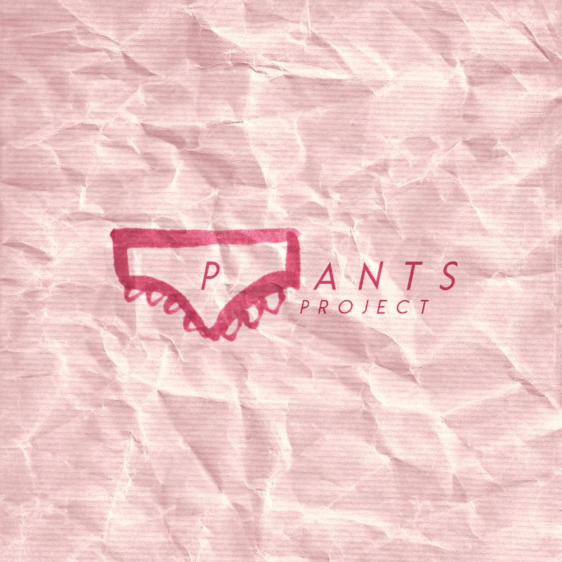 The Pants Project