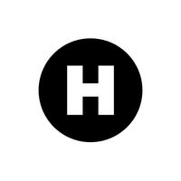Hart D'Lacey logo