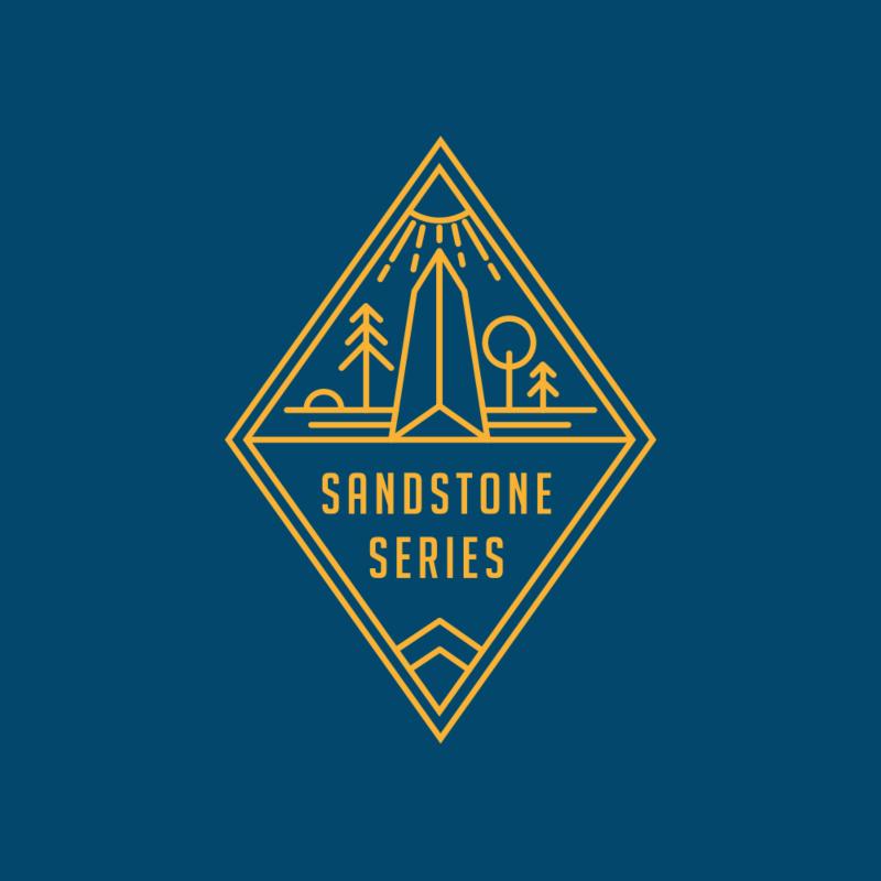The Sandstone Series