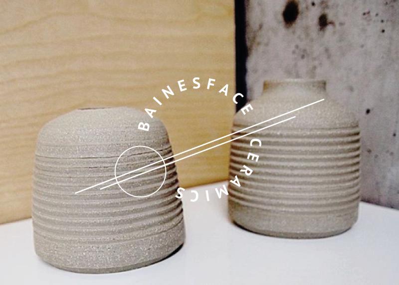 Bainesface Ceramics