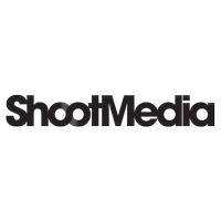 ShootMedia Ltd