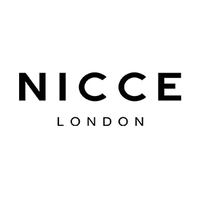 NICCE LONDON
