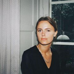 Laura Edman