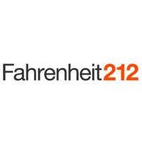 Fahrenheit-212